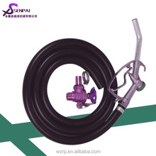 Rubber Fuel Dispenser Vapor Recovery Hose
