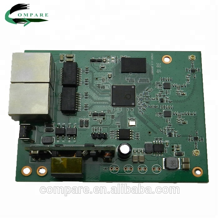 wholesale max pcb online buy best max pcb from china wholesalers