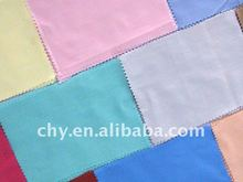 Factory Price High quality polyester cotton tc 80/20 lining poplin fabric for home textile