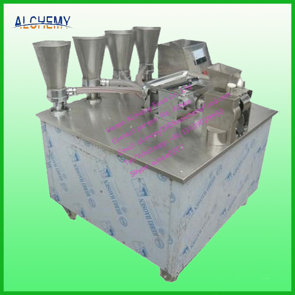 low cost automatic samosa making machine price
