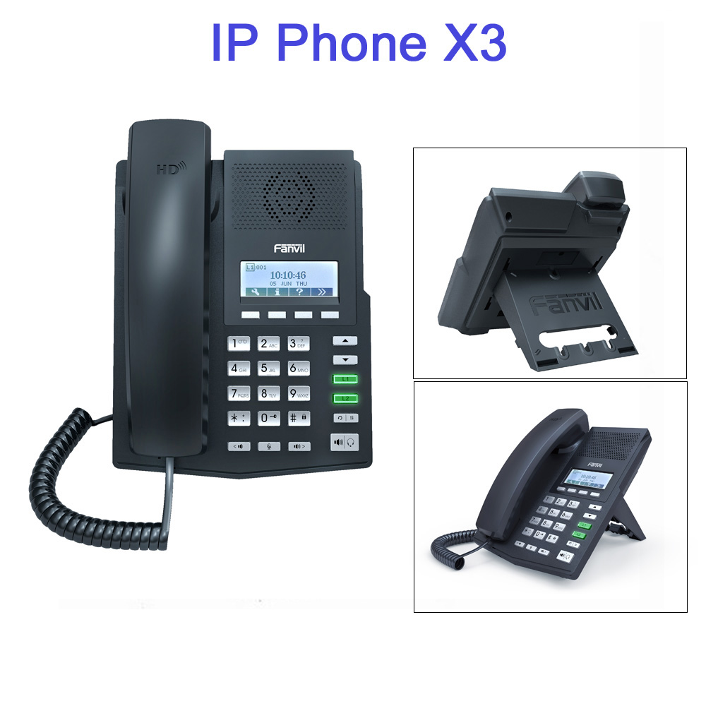 Linksys pap2t voip phone adapterTop selling Promotion Unlocked