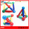 /product-gs/marvel-toy-building-blocks-for-children-2000622374.html