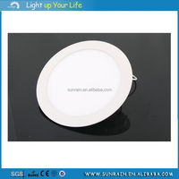 Widely Use Favorable Price Led Back Light Panel