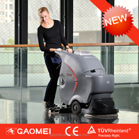 GM56BT floor cleaning equipment for hotel, home etc.