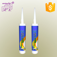 5699 silicone rubber adhesive / rtv silicone gasket maker sealant