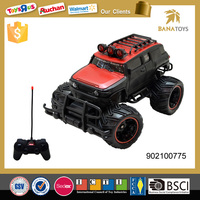 Hot item radio control race car games for kids