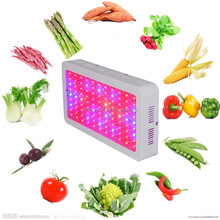 2016 Newest LED grow lamp 250W 300W 450W 1000W grow LED lights for vegetable