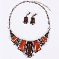 Wholesale Top Quality nepal handmade sterling silver jewelry set silver