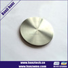 99.95% purity molybdenum plate / sheet for vacuum furnace