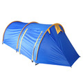 Waterproof Cheap Tunnel Large Durable Camping Tents