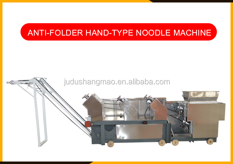 ramen making machine