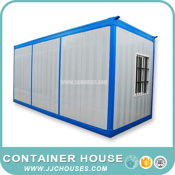 $1499 ONLY new design container house for sale, steel house container price, high quality 20ft container house