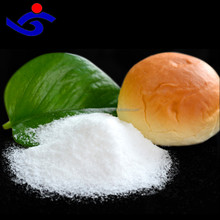 (NH4HCO3) ammonium bicarbonate price
