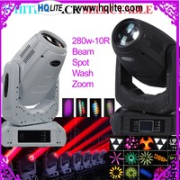 Robe Pointe Copy 280 10r 280w