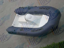 Promotional factory direct high quality parasailing boat sale
