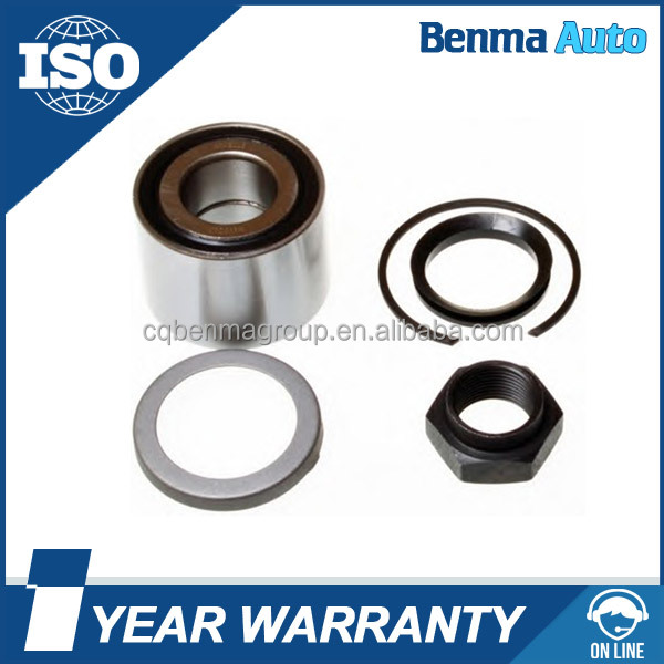Wholesale Stainless Steel Wheel Bearing 206 374839 95592226 373021 95608940 43210AZ300 43210AX000 77 03090433 with high quality