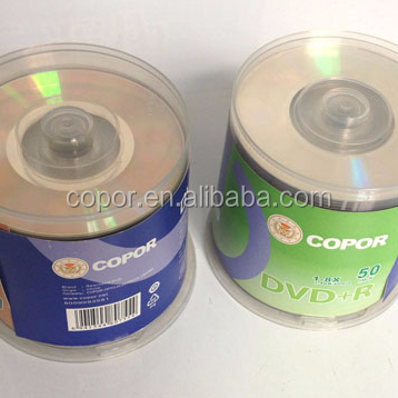 lowest price for mini dvd r 8cm dvd with top quality A+ grade