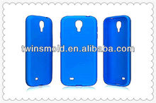 Cell Phone cover and phone Case For Sumsung Galavy S4 i9500