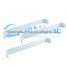 Export Europe chrome plated handle