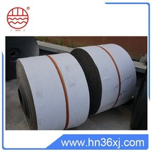 Sanliu hot sale high pressure resistant low price belts for conveyers
