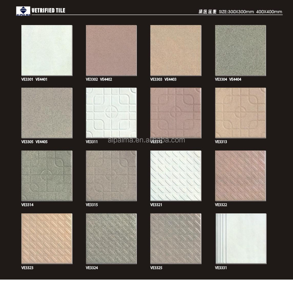 Wholesale Price Bathroom Tiles Discontinued Ceramic Floor Tile Buy Discontinued Ceramic Floor