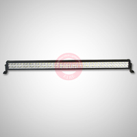 40'' led light 240w, truck light bar led lamp for SUV UTV ATV,offroad,trucks,jeeps,snowmobile