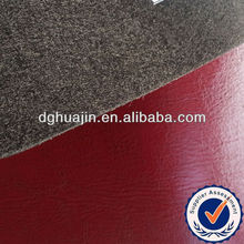 black China car seat leather scraps hot sale