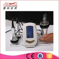 Wholesale Ultrasound Cavitation Machine Perfect Slim Cavitation lw-101
