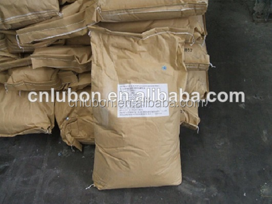 Emulsifier High quality Emulsifier agent Sodium Stearate