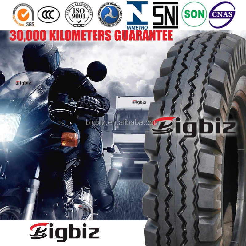 Buy yellow green white red blue color motorcycle tires malaysia