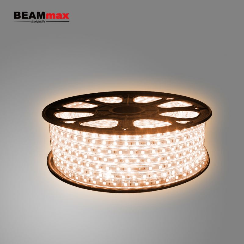 China rope light reels china rope light reels manufacturers and china rope light reels china rope light reels manufacturers and suppliers on alibaba aloadofball Image collections