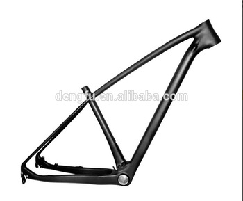 new arrival! Full Carbon Mtb Frame, Mountain Bicycle Carbon mtb frame 29, super light Mtb Chinese Carbon frame fm218