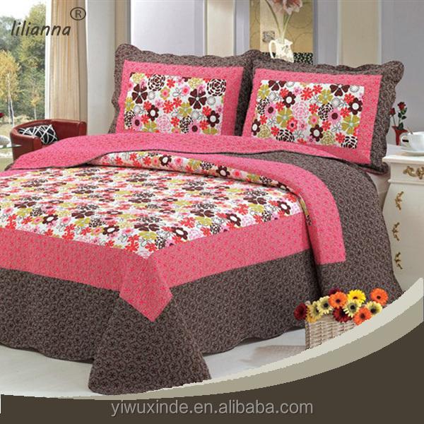 grossiste tendeurs de draps acheter les meilleurs tendeurs de draps lots de la chine tendeurs de. Black Bedroom Furniture Sets. Home Design Ideas