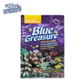150 Gallon High Quality Artificial Aquarium Sea Salt
