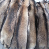 Real Raccoon Fur Skins Chinese Raccoon