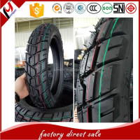 motorcycle parts motorcycle tubeless tyre 110/90-16 motorcycle tyre for YEMEN market