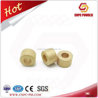 Professional manufacture standard sizes dx bushing for sale