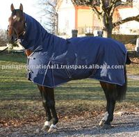 Horse Turnout Combo Blanket