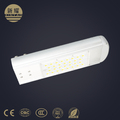 Hot sale led night light led street light price and led road light outdoor led street lamp