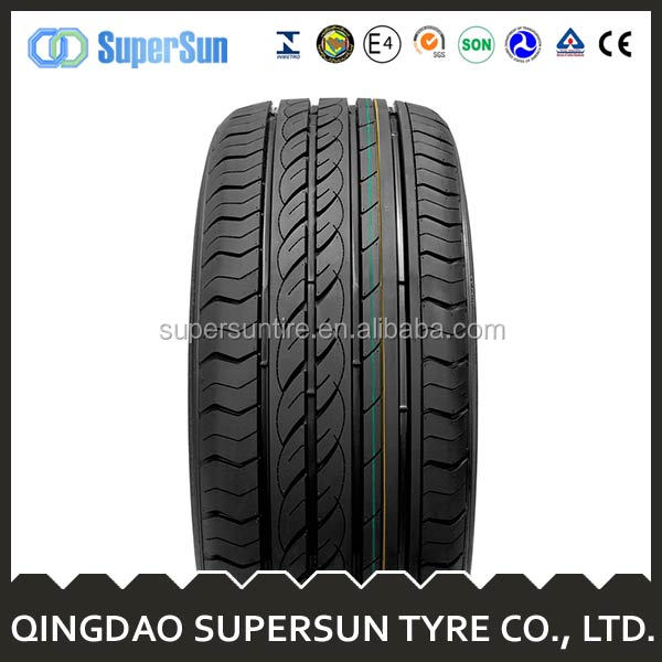 China famous brand passenger car tires 205/65r15 with cheap price