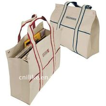 Hot Promotion cotton tote bag