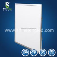 led panel light 60x60 square ceiling lights for home kitchen leds panel lamp wholesale