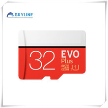 Factory price and Oem SD Memory Card 4Gb 8Gb 16Gb Class4 Class6 Class10