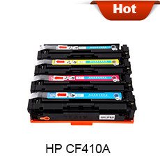 Supricolor for bizhub toner 360/361/420 series, compatible tn511 used copiers for konica minolta bizhub