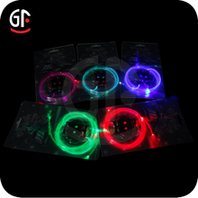 New 2016 Quality Products Waterfall Christmas Lights Make Led Shoes