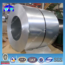 2014 Prime quality cold rolled 304 stainless steel coiled sheet