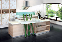 hot ! modern euro style commercial bathroom vanities