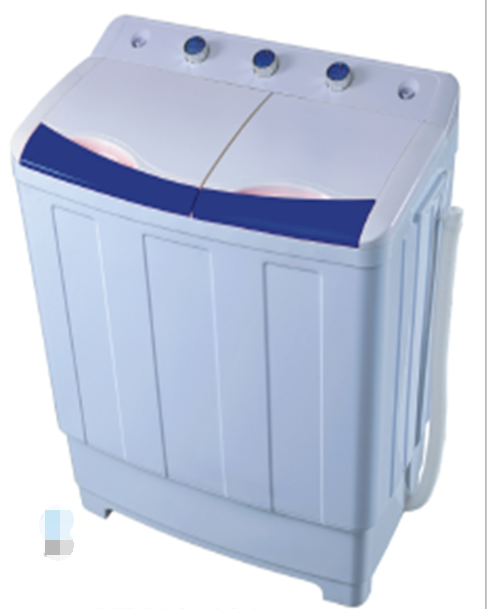 ATC-WM788S Antronic hot selling 7.8 kg camp portable washing machine factory