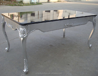 2013 hot sale Classical dining table D1014
