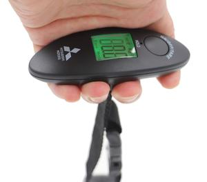 Target Weight Scale Target Weight Scale Suppliers And Manufacturers - Bathroom scale target